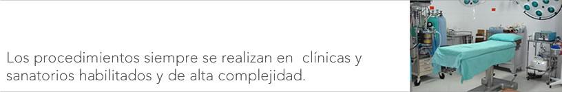 cirugias_tit