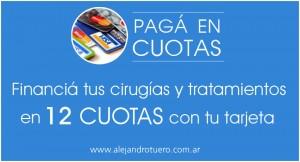 cuotas_web2