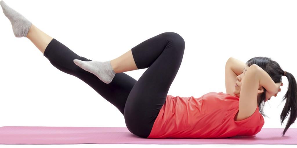 ejercicios-abdominales