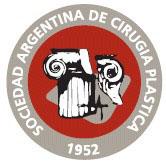 logo sacper 2008